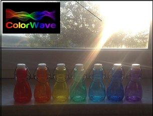 ColorWave8s