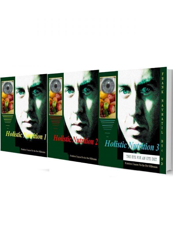 Holistic-NutritionCourses