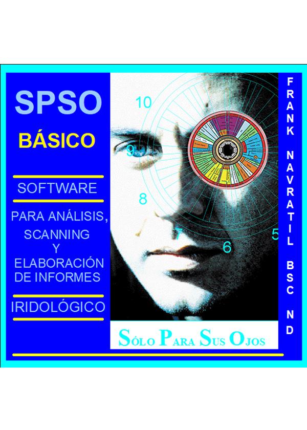 SPSO-BASIC-software-1