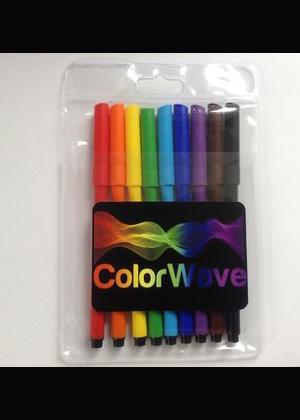 cColorWave11s
